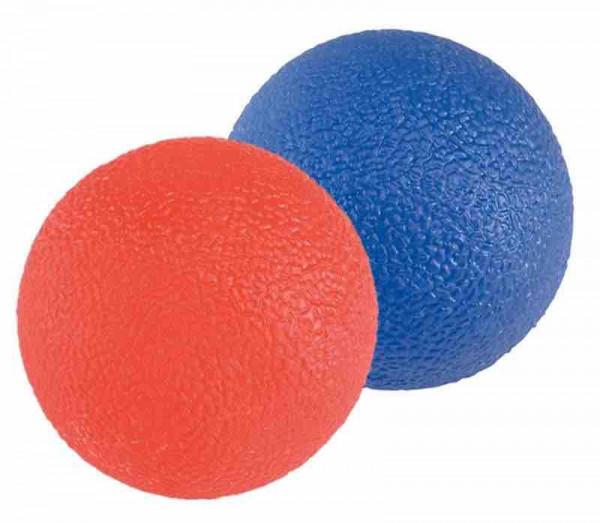 Deuser Relax Ball Rot/Stark