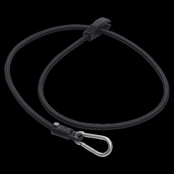 AdjustFix - 100cm - Schwarz