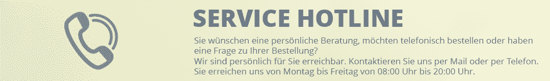 servicehotline-spanngummishop