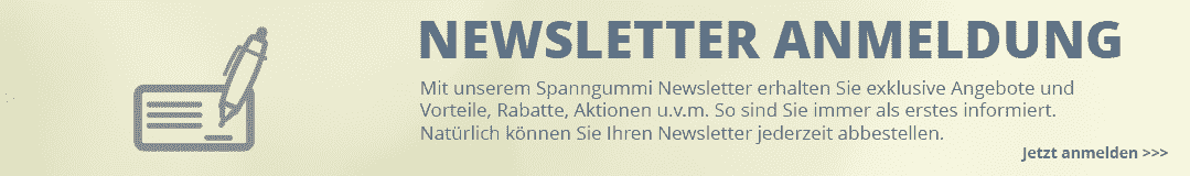 newsletter-spanngummishopdJwc5is5CFIPl