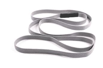 Schwere Palettenspanngummis | Palettenspannband extra schwer | Paletenspannbänder |
