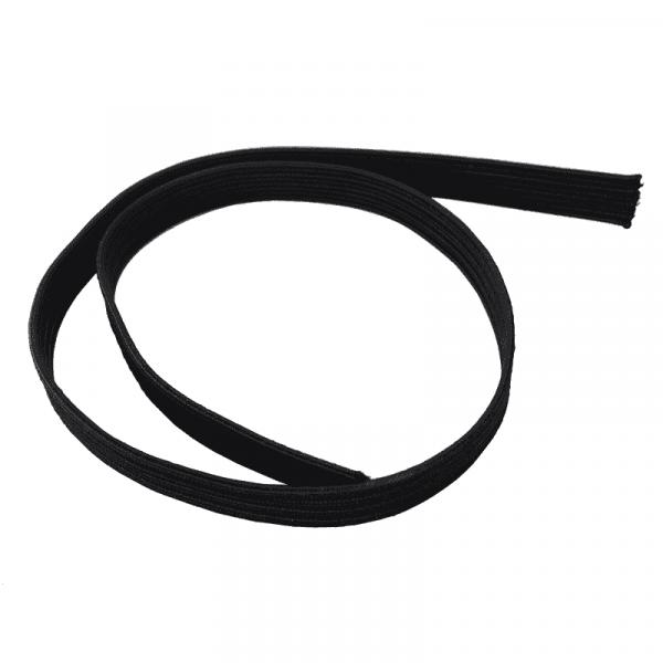 Flachgummiband | Flachband | Gummi | Flachbandgummi | Gummiflachband | Meterware | Gummiband | Gummi-Band |