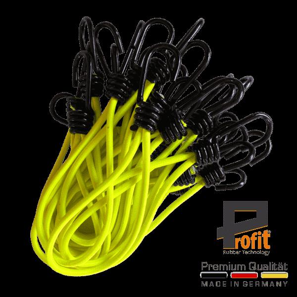 Gummischnüre | Haken schwarz | Multiflex | Gummiband Meterware | Gummi Ringe | Gummischnur | Gummibänder kaufen |