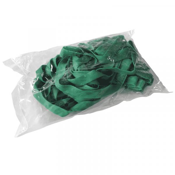 Paletten-Gummi | Paletten-Spannband | Paletten-Band | Gummi-Spanner | Ladungssicherung | Gummiband | Palettengummi