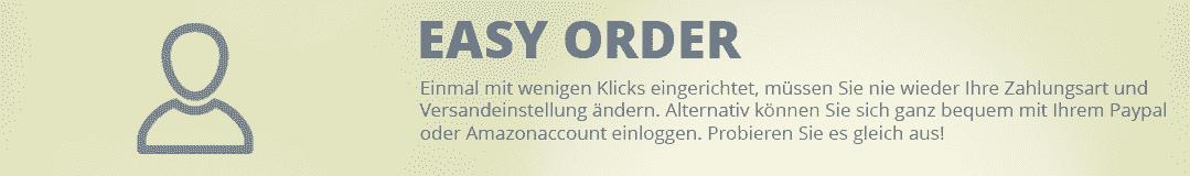order-spanngummishop