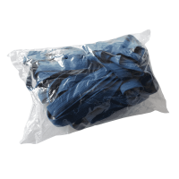 Palettenspannband | Palettenspannbänder | Paletten-Gummi |