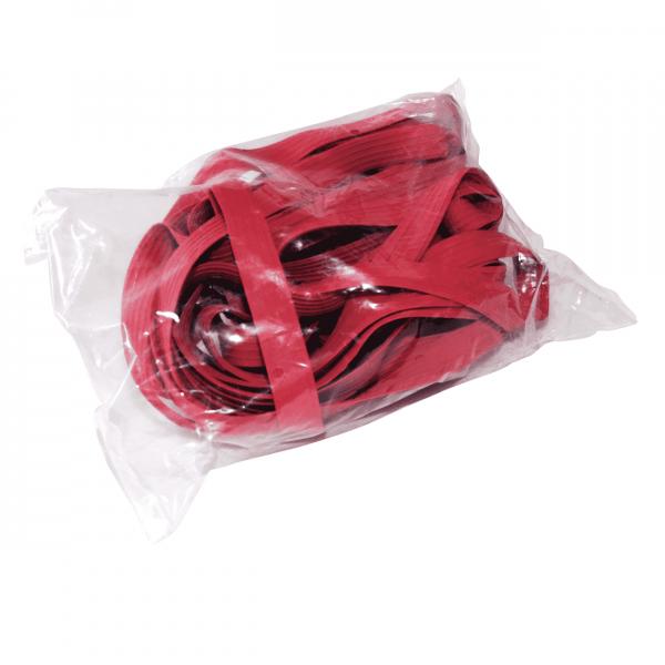Palettengummis | Gummi für Palette | Ladungssicherung | Dehnbänder